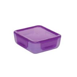 Contenant violet 70 cl Easy