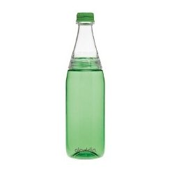 Bouteille isotherme 70 cl verte Fresco