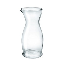 Carafe 25 cl Indro