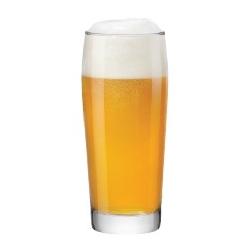 Chope à bière 48 cl Willybecher