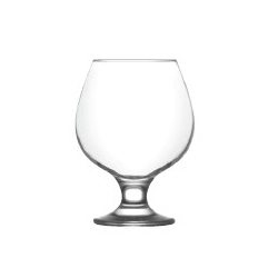 Verre 39 cl Whisky