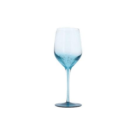 Lot de 2  verres à pied 32 cl Oxygen
