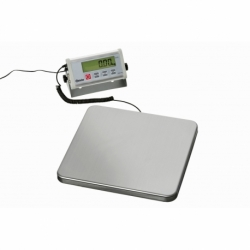 Balance digitale, 60Kg, 20g