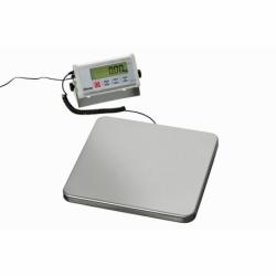 Balance digitale, 150Kg, 50g