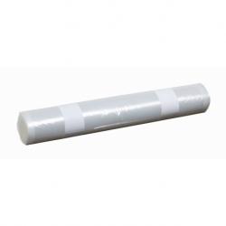 Rouleau de film plastique, 40 cm