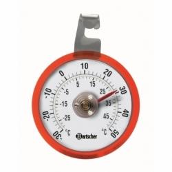 Thermometre pour refrigerateur / congelateur