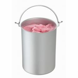 Bac a glace 1,4L