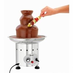 Fontaine a chocolat SB 325