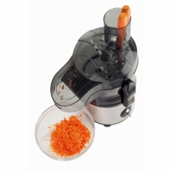 Coupe-legumes Cappareil additionnel pour Combi-Juicer