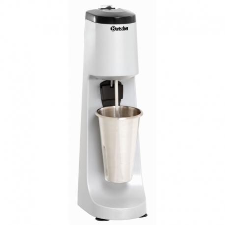 Mixer a boissons 650ml