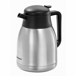 Cafetiere thermos 1,5L