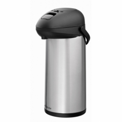 Cafetiere thermos 5L a pompe