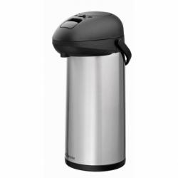 Cafetiere thermos 5L a pompe