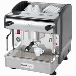 Machine cafe Coffeeline G1,6L