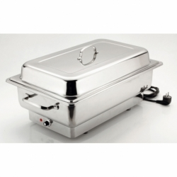 Chafing Dish electrique 1/1GN