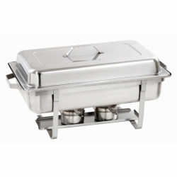 Chafing Dish 1/1GN, P100