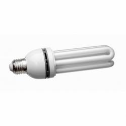 Agent lumineux UV-A 20 W