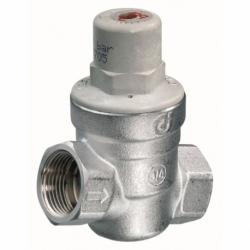 Reducteur pression pour four mixtes a vapeuret cuiseur vapeur