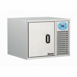 Refroidisseur/surgelateur rapide AL2