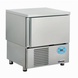 Refroidisseur/surgelateur rapide AL5