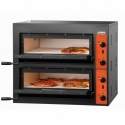 Four pizza CT200