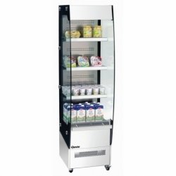 "VM refrigerante ""Rimi"", 220L"