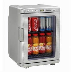 Refrigerateur mini