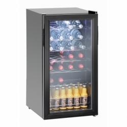 Refrigerateur a boissons 88L