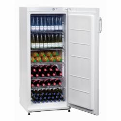 Refrigerateur a boissons 270LN
