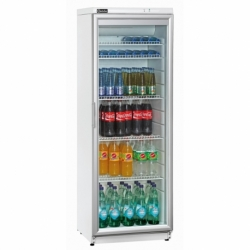 Refrigerateur boissons 320LN