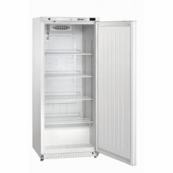 Refrigerateur 590LW