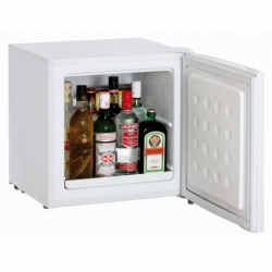 Congelateur TKS38