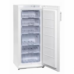 Congelateur 200LN