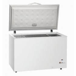 Congelateur 368LW