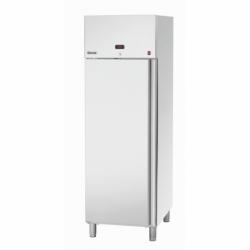 Congelateur pour grilles GN 2/1