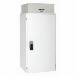 Mini chambre froide BS1240L, en kit