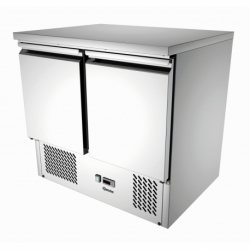Mini table refrigeree 900T2