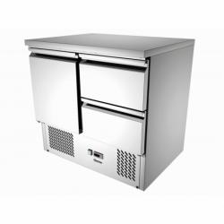 Mini table refrigeree 900T1S2