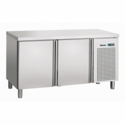 Table refrigeree froid ventile, 2T