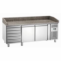 Table refrigeree 26640