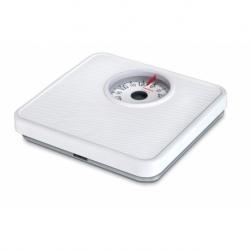 Pèse-personne portée 130 kg Tempo