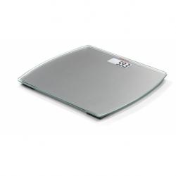 Pèse-personne électrique RIVA 180 kg