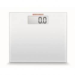 Pèse-personne électrique MULTI 200 kg