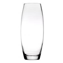 Vase bombe 26 cm FLORA