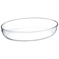 Plat ovale 35 cm BORCAM