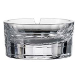 Cendrier hommage carat en crystal 4.5 cm