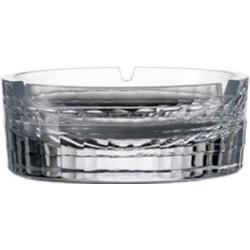 Cendrier hommage carat en crystal 5.5 cm