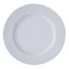 Assiette plate 27.5 cm POLO