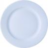 Assiette plate 26.5 cm KAZUB HEL