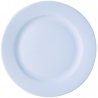 Assiette plate 22.5 cm KAZUB HEL